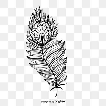 Wispy Peacock Feathers Peacock Peacock Feather Feather Png Transparent Clipart Image And Psd File For Free Download In 2020 Feather Background Peacock Feather Retro Fashion