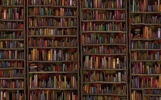 خلفيات سطح المكتب 2021 تحميل اروع صور خلفيات شاشة كمبيوتر Book Wallpaper Comic Book Wallpaper Room Book