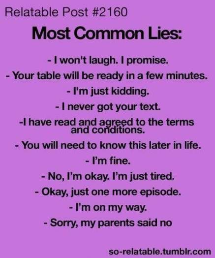 17 Ideas Quotes For Teens Teenage Post Parents Funny About Life Fun Super
