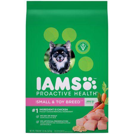 Pets Dry Dog Food Dog Food Recipes Make Dog Food