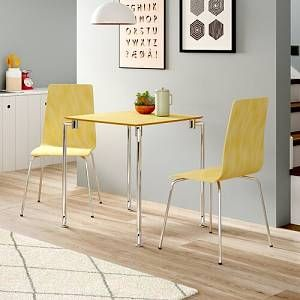21+ Metro lane dining table and chairs Best Choice