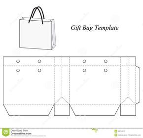 44 free printable gift tag templates ᐅ template lab.