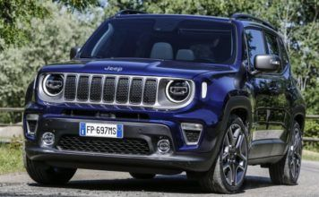 Renegade To Be Launched At A Starting Price Of Rs 6 Lakhs By Jeep