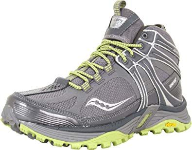 Hiking boots, Hiking boots women