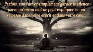 Parle Si Tu A De Mot Plu Fort Que Le Silence Ou Garde Citation Euripide Blog Ciel50361 Skyroc Movie Poster Beautiful Birds Dissertation Sur