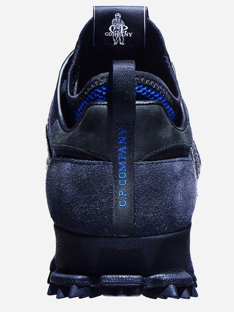 Kinfolk » Adidas x C.P. Company at Kinfolk   Adidas, Uk