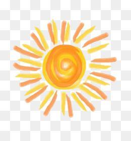 Sun Png Sun Transparent Clipart Free Download Lighting Download Dream Sun Beam Sun Drawing Cartoon Sun Preschool Art
