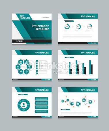 Bar Graph Business Growth Data Diagram Flat Powerpoint Design