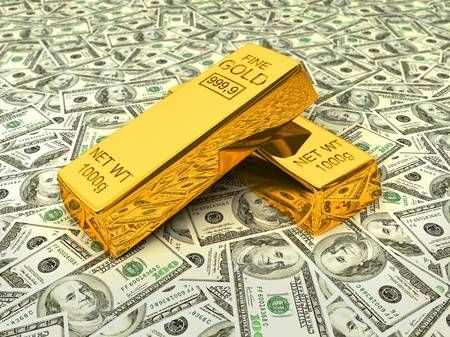 Invest In Gold Bank Gold Bars Bullions On Dollars Gold Investments Gold Bullion Bars Gold Bars For Sale