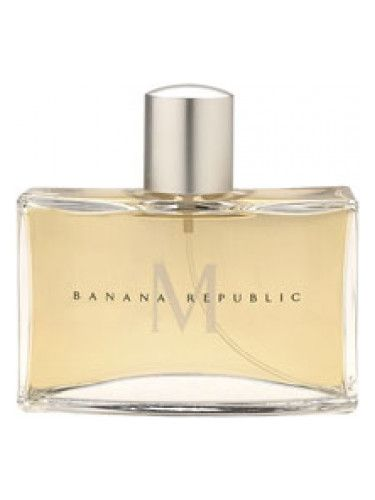 Jual Bibit Parfum Aroma Mirip Banana Republik Parfum Dan Wewangian