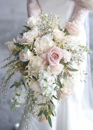 Bouquet Sposa Fiori.Bouquet Da Sposa Matrimonio Fiori Per Matrimonio Lada Fiori