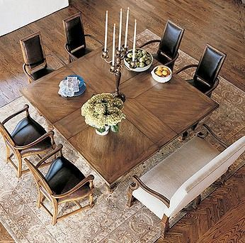 Image Result For Square Dining Tables For 10 Square Dining Room Table Wooden Dining Tables 8 Seater Dining Table