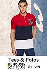 For Men Amazon ClothingFootwearamp; Accessories FashionExplore tQBshrxdC