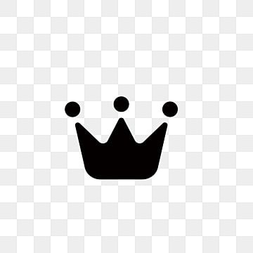 black crown,icon,crown,crown clipart,white crown,cartoon crown,king crown,princess crown