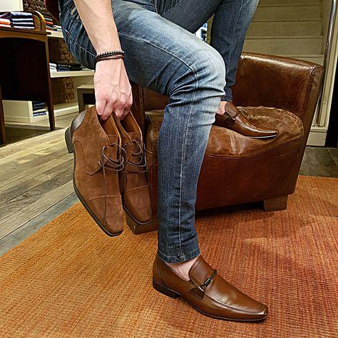 75 Best shoes & bag images   Shoes, Mens fashion:__cat__, Me