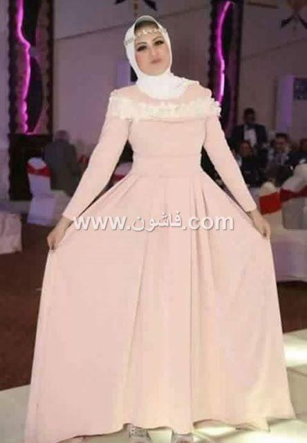 فساتين سواريه جديدة للتفصيل Dresses Soiree Dress Long Dress
