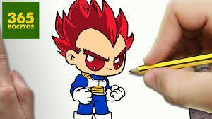 Resultado De Imagen Para 365bocetos Superheroes Dibujos Kawaii