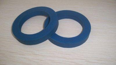 Rubber Gasket For Flush Valve Spud Seal Sponge Gasket Flush Valves Liquid Silicone Rubber Rubber