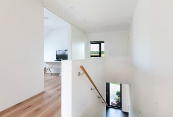 Mit Vielen Ideen Zum Traumhaus Eco System Haus Haus Deko Haus Haus Und Wohnen