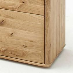Roseville Kleiderschrank Aus Massivholz Wildeiche Kleiderschrank Holz Kleiderschrank Massivholz Kleiderschrank Echtholz