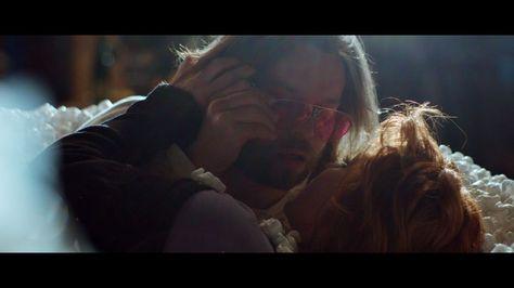 Záběr z nového filmu Křídla Vánoc č.24