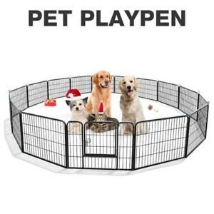 Kijiji Calgary Dog Runs In 2020 Dog Playpen Dog Pen Dog Pen