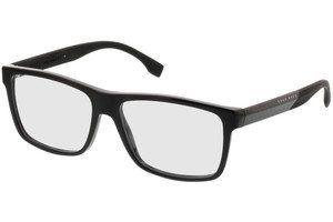 Hugo Boss 0880 Hxe 55 15 In 2020 Brille Modische Brillen Manner Brillen