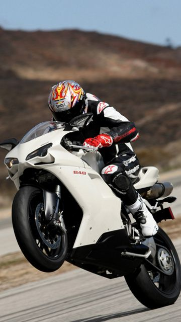Best Sports Bikes In India Checkout The List Of Top