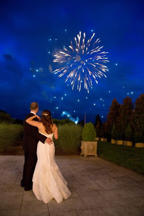 Seth & Pae's wedding on Style Me Pretty   Keswick Hall, Charlottesville Wedding