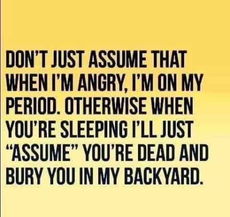 37 Of The Funniest Quotes Ever Funniest Quotes Ever Funny Quotes Funny Quotes About Life