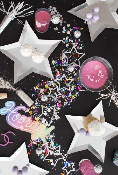 New Year S Eve Party Theme Ideas Kids New Years Eve New Year S Eve Party Themes Party Themes