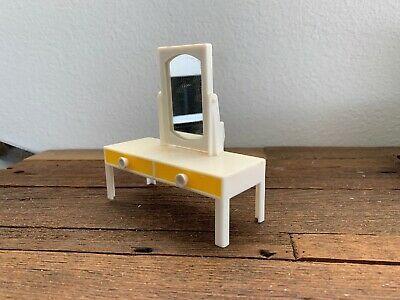 50++ German style bedroom furniture info