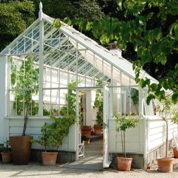 Pin On Greenhouse Plans