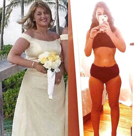 fitsporation CLIENT SPOTLIGHT This is what...