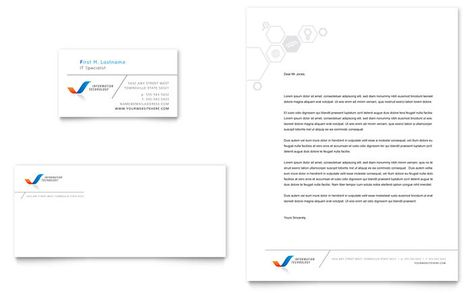 20+ Law Firm Letterhead Templates u2013 Free Sample Example Format - legal letterhead template