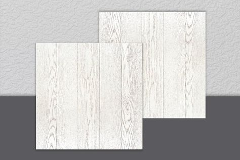 Decosa Dalle De Plafond Athen Frene Blanc 50 X 50 Cm Prix
