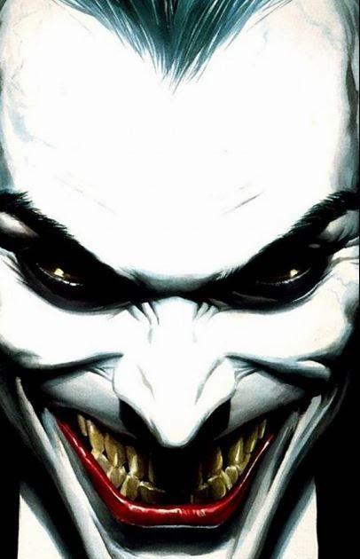 18 Hd 4k Danger Joker Pic Joker Images Pics Photo Wallpapers For Profile Dp Download Hd Download 100 Mask Joker Images Joker Hd Wallpaper Joker Wallpapers Dangerous ghost wallpaper hd download