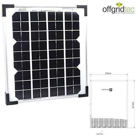 Listado De Panel Solar Mas Vendidos Marzo 2020 Con Imagenes Paneles Solares Placas Solares Vender