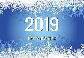 Raggio Di Luna Nails Bp Uv Gel Polish Bp Ss01 Moon Light Happy New Year Facebook Happy New Year 2019 Happy New Year Pictures