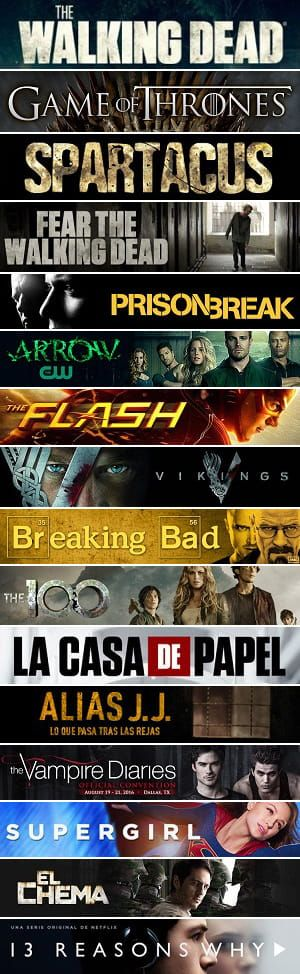 Planeta Tv Online Hd Series Online Y Gratis Fear The Walking Dead Dc Comics Series Series