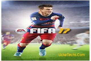 Fifa 17 Apk Obb Offline Data Files Download For Android Fifa 17 Fifa Fifa 16