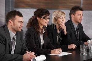 Welche Fragen muss ich denn für das Bewerbungsgespräch unbedingt beantworten können? Diese 15...    http://karrierebibel.de/bewerbungsgesprach-diese-15-fragen-kommen-bestimmt/