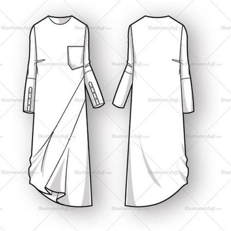 54 Ideas fashion design sketches dresses products for 2019