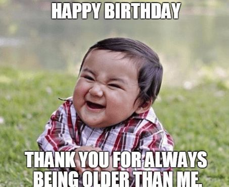 Happy Birthday To My Sanity Saver Best Friend Here S To Another Year Of Happy Birthday Quotes Funny Happy Birthday Quotes For Friends Happy Birthday Bff