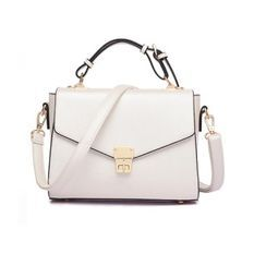 Shop Women's Satchel Bags Online | Small Bags & Satchels | YesStyle |  Satchel bags, Bags, Small bags
