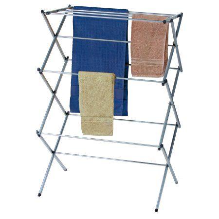 Home Clothes Drying Racks Wall Mounted Drying Rack Wall Drying