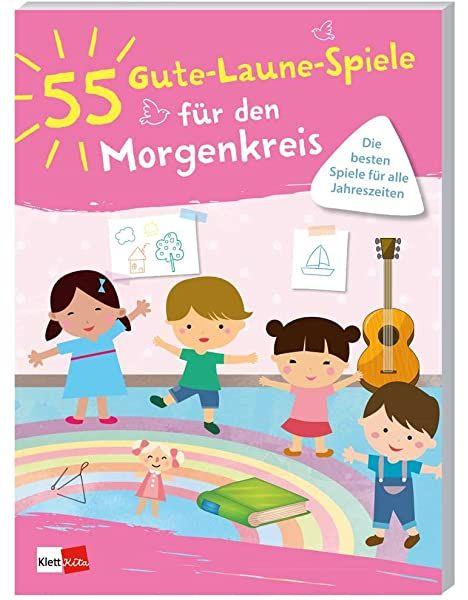 Der Bewegte Morgenkreis Platztauschspiele Rhythmische Spiele Klanggesten Lieder Und Verse Morgenkreis In Der Kindergarten Spiele Spiele Fur Kinder Spiele