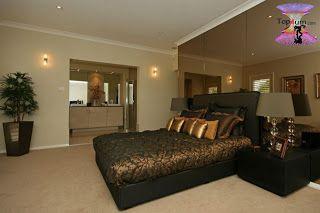احدث كتالوج صور غرف نوم 2021 Bedroom Designs In 2020 Bedroom Design Amazing Bedroom Designs Master Bedroom Interior