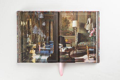 Signature Edition – Cabana Anthology & Tote Bag