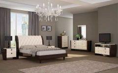 Roblox Bloxburg Modern Bedroom - List Of Codes For Roblox ...